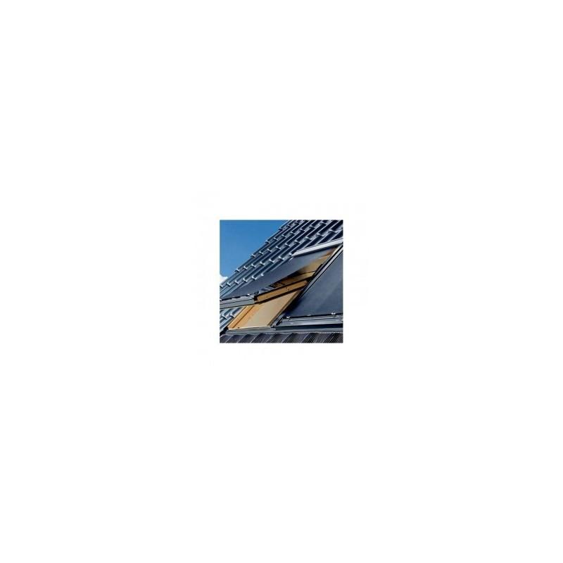 DESTOCKAGE : Store extérieur toile VELUX MHL M00 300 1300