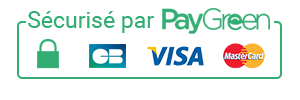 Paygreen paiement